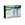 10 x 8 Canvas Print (Black Wrap) 1/2 inch bar