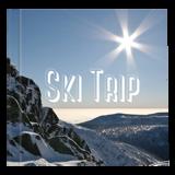 8x8 Custom Soft Cover Photobook