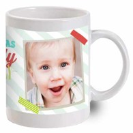 Mug (PG-869)