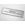 50x75mm Silver Plaque