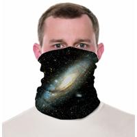 Face Mask - C