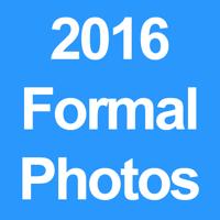 2016 Formals