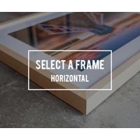10x8 Framed Print