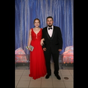 Eastern Shore District High Prom 2017