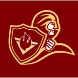 Trinity Christian High School Sports 2016-17