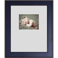 Print and Framing Solutions