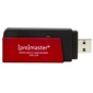 ProMaster-SD-MS Multi Card Reader - USB 2.0 #5230-Memory Readers