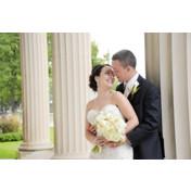Joel & Brittany - Wedding