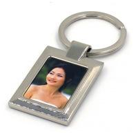 Personalised Keychain. code: K003