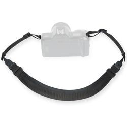 OpTech-Envy Strap - Black-Camera Straps & Vests