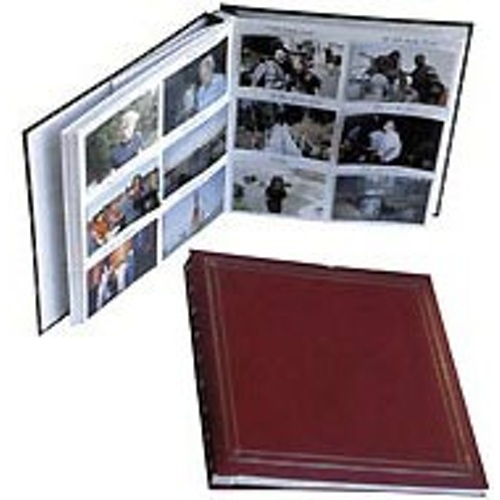 Pioneer Refill Pages For Mp 46 Album Refills Burlington Camera