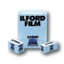 Ilford-Delta 100 Professional 120 Roll-Film