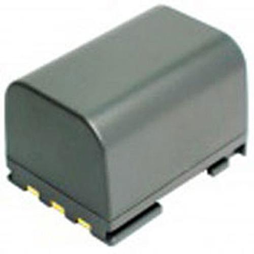 ProTama-NB-2L14 (pour Canon)-Bloc-piles & Adaptateurs