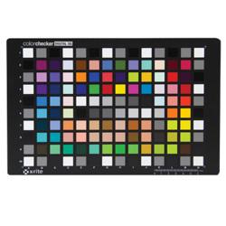 X-Rite-ColorChecker Digital SG-Miscellaneous Studio Accessories