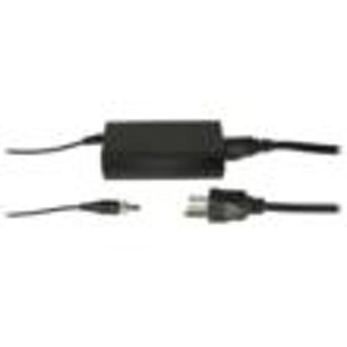 Celestron-AC Adapter - 5 Amp (CGEM, CGE Pro)-Telescope Accessories