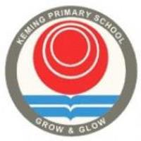 Keming Primary school 2017