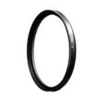 B+W-67mm UV Haze 010 (MRC) Multi-Resistant Coating Glass Filter Slim-Filters