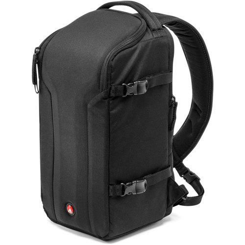 Manfrotto-Professional Sling 30 #MB MP-S-30BB-Bags and Cases