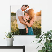 Canvas, Shadow Mount Prints & Earth Prints