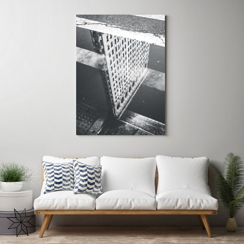 30 x 40 inch frame wall 30 40 inch vertical canvas image wrap premium wraps order profile frame range fitzgerald