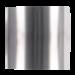 11 x 14 Inner Curved Metal
