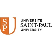 University ST-PAUL 2018