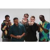 Dartmouth High Buddies