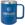 Tasse à café 15 oz bleu royal LCM104