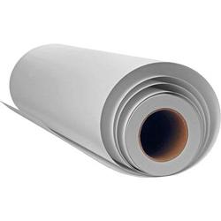 "ProMaster-Fine Art Inkjet Canvas - 24""x35' Roll - Matte #7861-Paper"