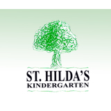 St Hilda's kgn (K2)