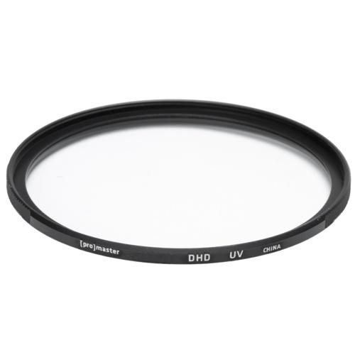 ProMaster-37mm Digital HD UV #4971-Filters