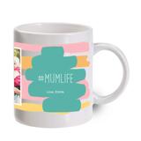 PG-860 - Mum Mug