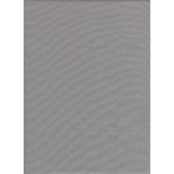 ProMaster-Solid Backdrop - 6' x 10' - Gray #9360-Backgrounds