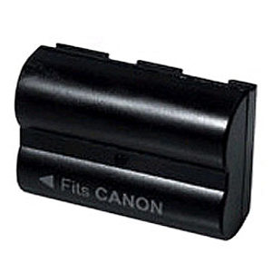 PBP-511A (replaces Canon BP-511, BP-511A, BP-512, and BP-522)