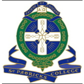 St Patricks College