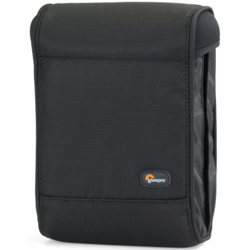 Lowepro-S&F Filter Pouch 100-Bags and Cases