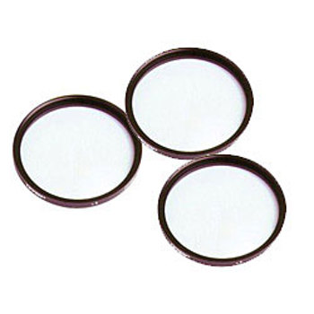 Tiffen-Close-up Kit 49mm-Filters