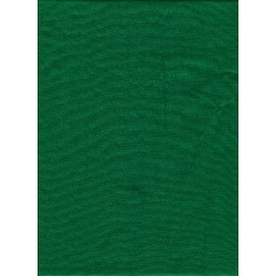 ProMaster-Solid Backdrop - 6' x 10' - Chromakey Green #9367-Backgrounds