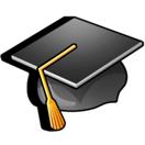 Graduations/gala