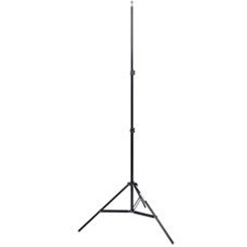 ProMaster-LS1n Basic Light Stand #9245-Light Stands & Accessories