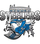 Sydney Steelers