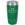 Verre avec col 20 oz vert LTM7215