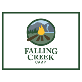 Falling Creek Camp