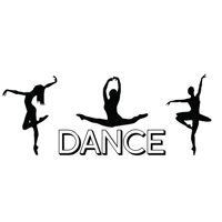 Rutherglen Academy of Dance 2016