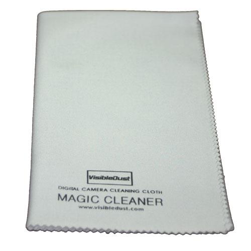 VisibleDust-Magic Cleaner-Accessoires pour Caméra Divers