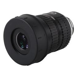Nikon-20-60x Prostaff 5 Spotting Scope Eyepiece-Binoculars and Scopes