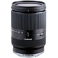 Tamron-18-200mm f/3.5-5.6 Di III VC for Sony NEX - Black-Lenses - SLR & Compact System