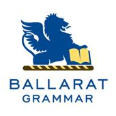 Ballarat Grammar