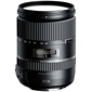 Tamron-28-300mm F/3.5-6.3 DI VC PZD Macro Lens for Canon-Lenses - SLR & Compact System