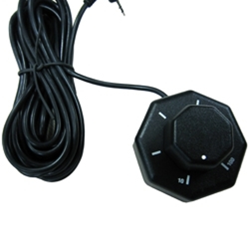 ProMaster-Remote Switch F-VL380 #4670-Miscellaneous Studio Accessories